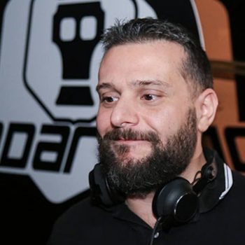 Leo Ortiz